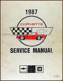 what is the best auto repair manual 1987 mazda familia auto manual 1987 corvette repair shop manual original