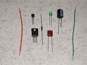 Lead  Electronics