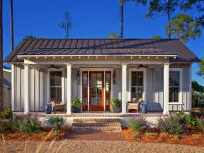 Stunning Small Cottages Designs Ideas by Palmetto Bluff Cottage Design Studio Finally Finished
