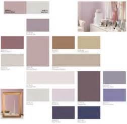 home interior design paint colors home interior paint color schemes memes