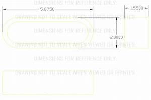 Dakota Digital Speedo Wiring Diagram