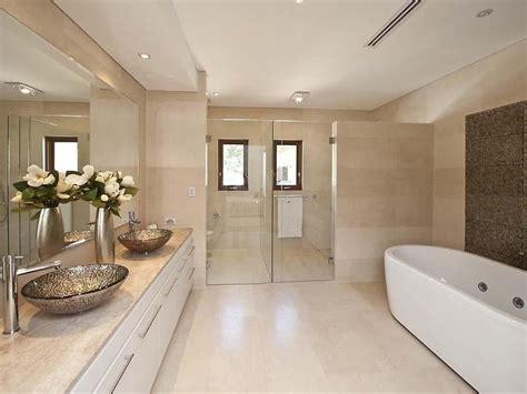 26 Spa Inspired Bathroom Decorating Ideas Bathroom