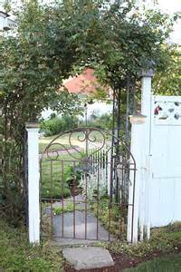 Interior Design Ideas For Kitchen Color Schemes Wrought Iron Gates Landscape With Garden Beeyoutifullife