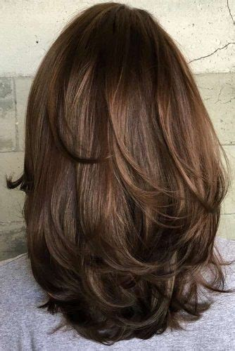Medium Hairstyles For With Hair by And Funky Hairstyles For Medium Hair Lovehairstyles