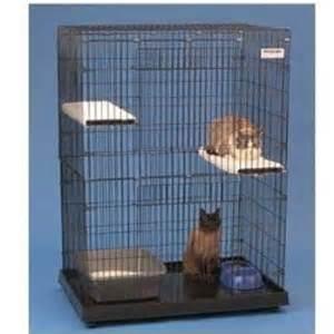 cat cages indoor cat condo cage hospital indoor outdoor crate carrier pet