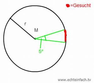 Kreis Winkel Berechnen : winkel kreis abstand von punkten auf dem quator ~ Themetempest.com Abrechnung