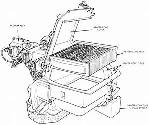 2005 Honda Truck Odyssey 3 5l Mfi Sohc 6cyl