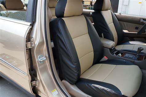 book repair manual 2007 acura tl lane departure warning 2004 acura tl seat covers kmishn service manual 2004 acura tl seat covers kmishn acura tl