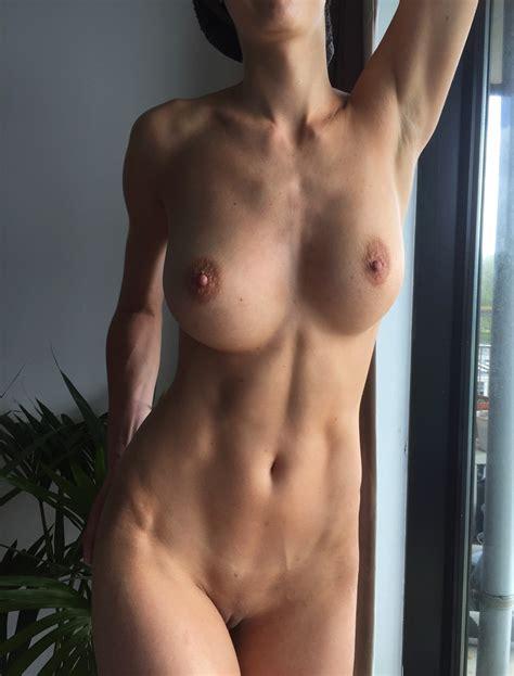 After Shower Selfie Porn Pic Eporner