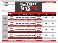 "Search Results for ""Insanity Max 30 Calendar"" – Calendar 2015"