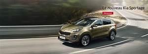 Garage Peugeot Calais : kia arras concessionnaire garage pas de calais 62 ~ Gottalentnigeria.com Avis de Voitures