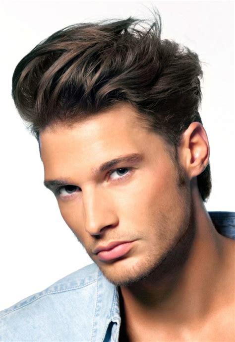 cheveux 233 pais homme comment choisir la bonne coupe de cheveux mi longue archzine fr