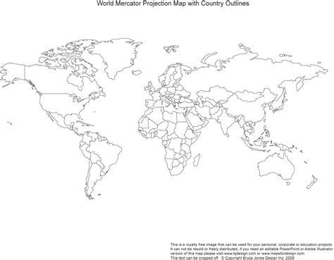 Carte Muette Monde à Imprimer by Maps Blank World Map Jpg