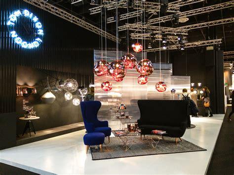 imm cologne  lighting trends   fair hq designs