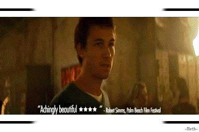 tobias menzies forget me not tobias menzies forget me not various movie gifs