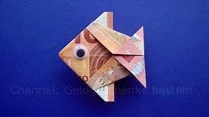 Geldscheine Falten Haus : download video geldscheine falten schiff zum ~ Lizthompson.info Haus und Dekorationen