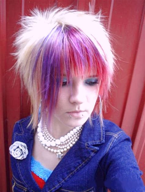 2013 emo hairstyles hairstyles and fashion