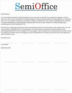 career change cover letter examples With cover letter to change careers