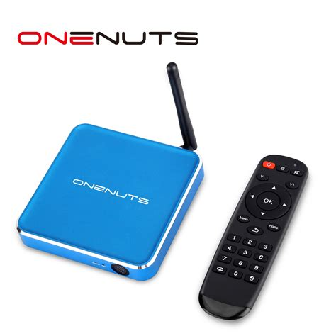 best android media player best media player mini android tv xbmc