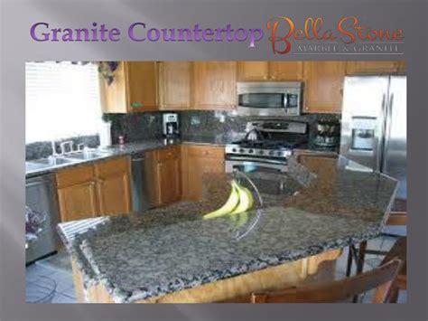ppt granite countertop powerpoint presentation id 7187874
