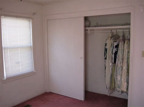 stylish sliding closet doors with mirror bringing charms