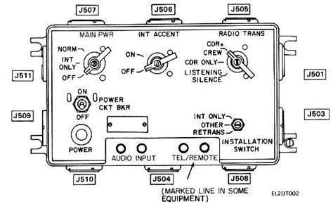 am 1780vrc radionerds