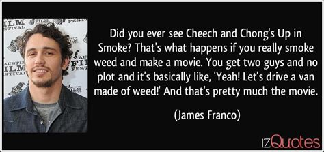 Quotes that contain the word chong. D'oh! Almost forgot.
