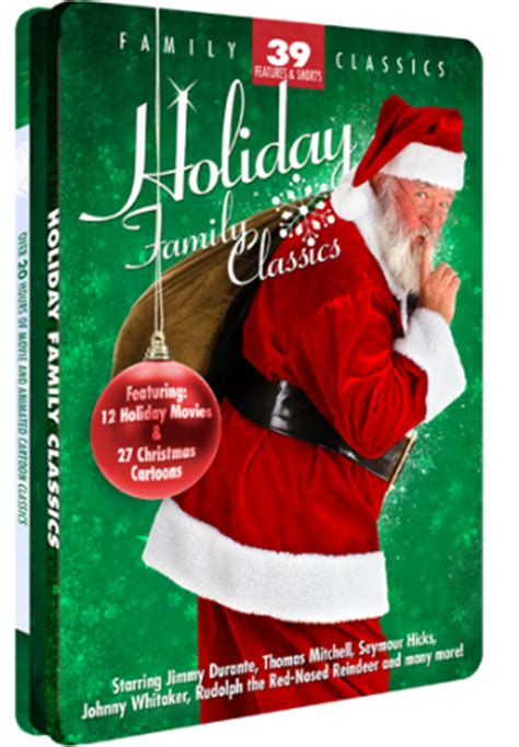 christmas tv history christmas in july giveaway