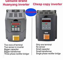 Hd wallpapers huanyang inverter wiring diagram wallwallwall9 hd wallpapers huanyang inverter wiring diagram asfbconference2016 Images