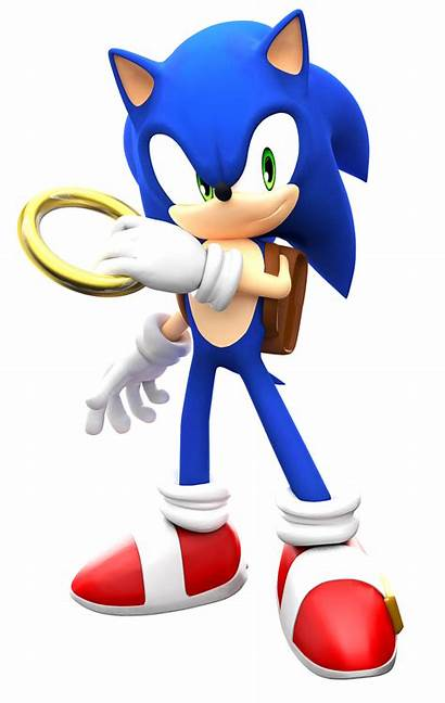 Sonic Hedgehog Modern Deviantart Satam Transparent Drawing
