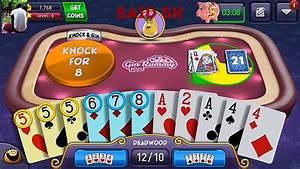 Gin Rummy Online : t l charger jeux gin rummy plus free online card game game play peak games ~ Orissabook.com Haus und Dekorationen