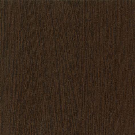 peinture stratifié cuisine panneau décoratif h 244 x l 122 cm ep 3 mm leroy merlin