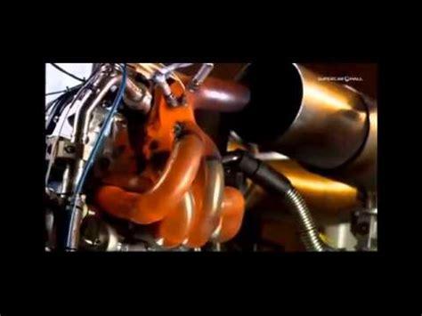 Gembo Avec Moteur Formule1 Pour Autocross Doovi