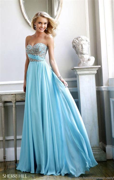 dress light blue light blue bridesmaid dresses kzdress