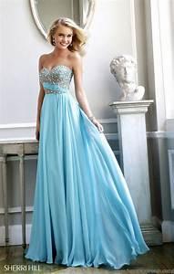 light blue bridesmaid dresses kzdress With light blue dress for wedding
