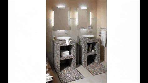 Badezimmer Selber Gestalten badezimmer selbst renovieren badezimmer selbst renovieren
