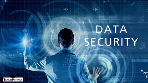 data security awareness training information security