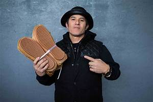 Christian Hosoi Reflects On His Incredible Career And