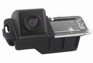 Camera De Recul Golf 7 : cam ra de recul volkswagen golf 6 cameras de recul cmos ou ccd hightech privee ~ Nature-et-papiers.com Idées de Décoration