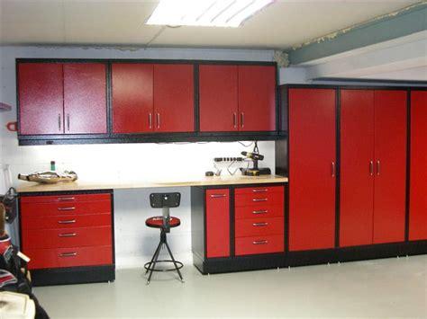 modern murphy bed canada garage storage cabinets costco ideas