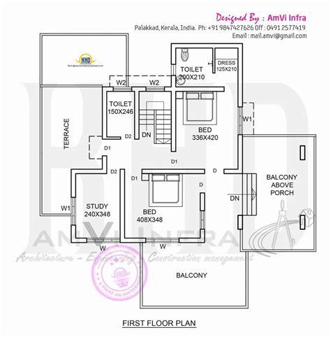family home floor plans modern family dunphy house floor plan modern