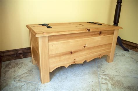 woodworking ideas   beginner