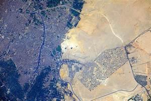 File:ISS-32 Pyramids at Giza, Egypt.jpg