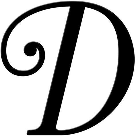 fancy letter y designs fancy letters clipart