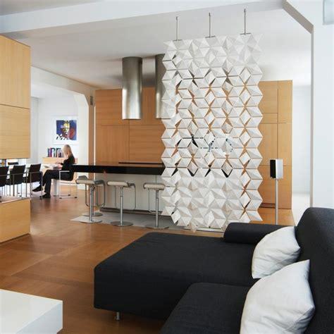 bureau ikea en verre cloison et séparateurs de pièces 44 idées d 39 aménagement