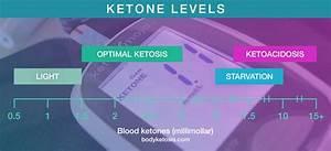 Light Meter Reading Chart 5 Best Blood Ketone Meters In 2019 Beginners Guide