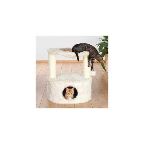 bazaboom cat condo hammock