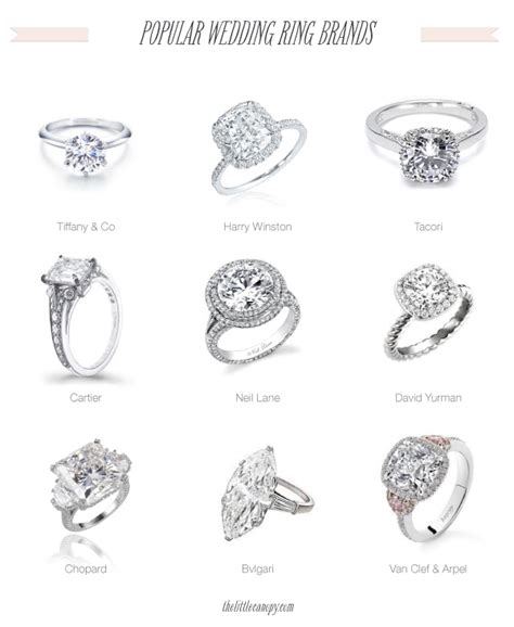 engagement ring band styles the canopy artsy weddings weddings vintage weddings diy weddings popular