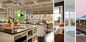 houzz android idee e consigli per arredare casa fa da te With aplikacja houzz interior design ideas