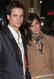 Shane West and Mandy Moore | A Walk to Remember ...